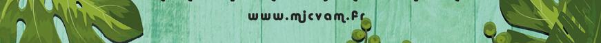 www.mjcvam.fr